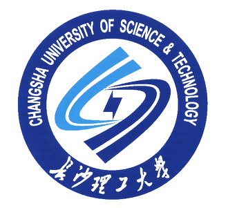 Changsha_University_of_Science_and_Technology_logo.png